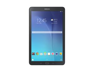 "Samsung Galaxy Tab E SM-T560 Quad Core 8GB WiFi Full HD 9.6"""