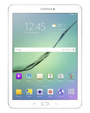 Samsung Galaxy Tab S2 SM-TGB LTE/4G (unlocked) +