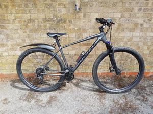 Specialized Chisel Comp () Size M