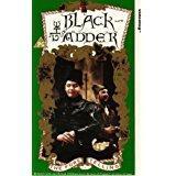 VHS The Black Adder - The Foretelling