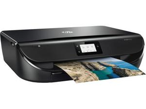 hp envy  all in one printer (M2U92B)