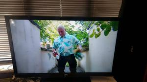 32inch led smart tv