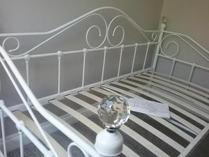 Brand new Florence day bed