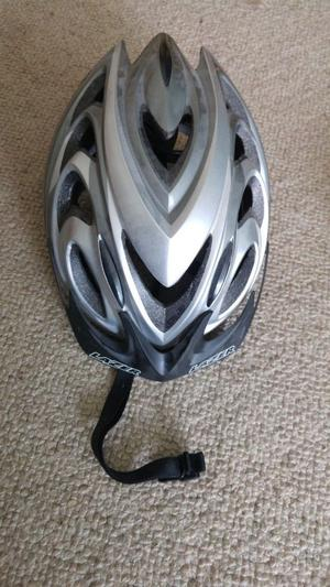 Lazer Cycling Helmet X3m