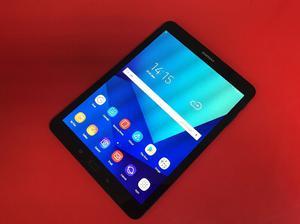 """Samsung SM-T820 Galaxy Tab S3 9.7"""" Tablet Wifi 32GB HDD 4GB"""
