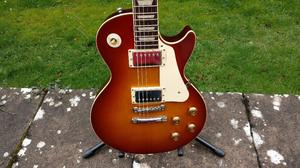 Seventy Seven Stork Les Paul Standard R8 (Hand Made in Japan)