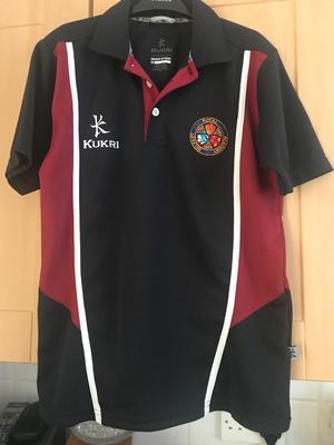 Belfast Royal Academy School Uniform & Sports Kit. As New.