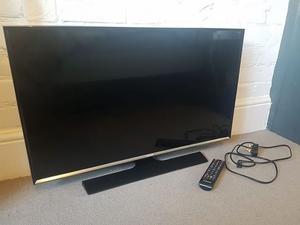 "Samsung T32E"" LED TV"