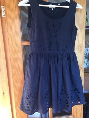 Jack wills summer dresses