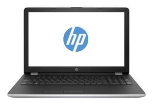 Hp 15-bs158sa Cheap quad core i5 Laptop Windows 10, 4GB Ram,