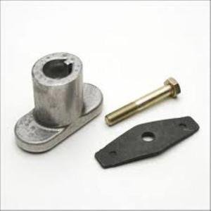 Blade Adapter  MTD OEM FITS SOME LAWN MOWER OR