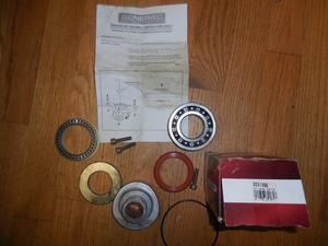 NEW Genuine Briggs & Stratton Pressure Washer Kit Axial Cam