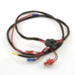 Wiring harness  MTD OEM FOR LAWN