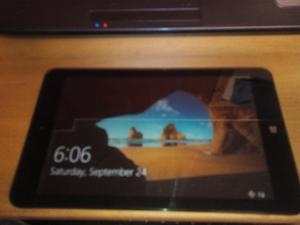 windows tablet 16 gb