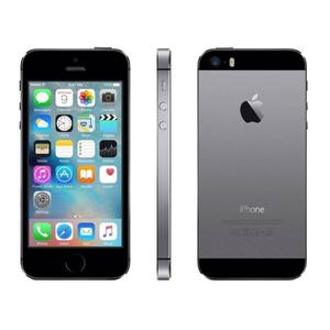 Apple iPhone 5S 64GB Voda/Lebara/TalkMobile Brand New Condition Not a Single Scratch!!