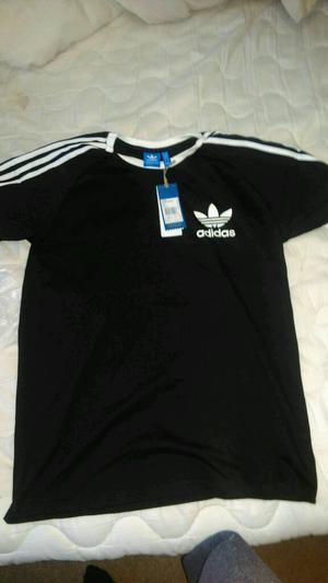 Brand new adidas t shirt
