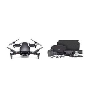 DJI Mavic Air Drone Fly More Combo Pack + 32GB SD card (brand new, unopened original boxes)