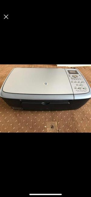HP PSC  all in one