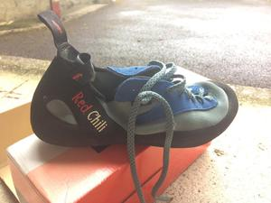 Climbing shoes for sale