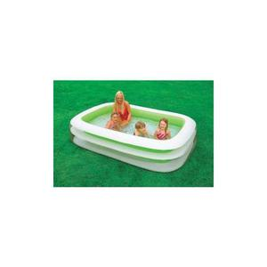 NEW Intex EP Swim Center Above Ground Pool Swimming