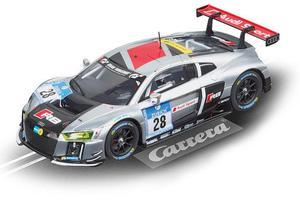 "Carrera  - Digital 132 Audi R8 Lms "" Sport Team, No.28"