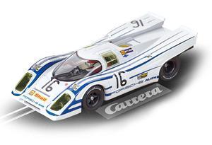"""Carrera  - Digital 132 Porsche 917K Sebring """" No.16 """""""