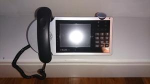Shoretel 655 touch phone