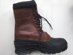 Thermo Fishing Boots (new)