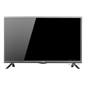 """32""""LG LED TV FREEVIEW HD USB WITH REMOTE FEW MONTH USED ONLY CAN DELIVER"""