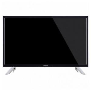 "BB S Smart TV Panasonic TX24DS352E 24"" HD Ready DEL"