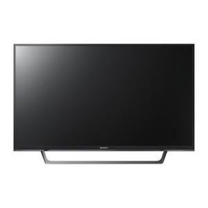 "BB S Smart TV Sony KDL32WE"" HD Ready DEL HDR"