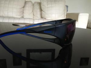 Brandnew unisex timberland sunglasses