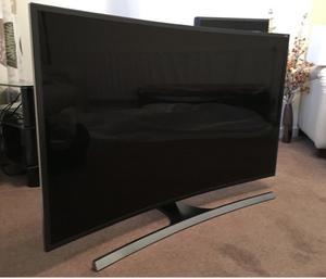 Samsung Smart TV UE48JSD p UHD LED LCD