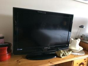 Technica 32 inch LCD TV