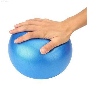 25cm Mini Yoga Ball Physical Fitness Fitness Exercise