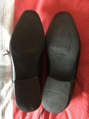 Next shoes used size 7