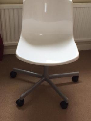 IKEA Computer desk chair