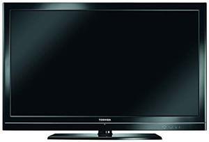 Toshiba 40 inch Full HD TV