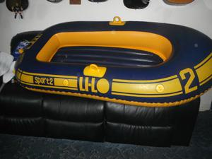 l-1-2 sport inflatable boat