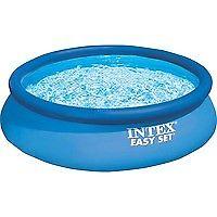 Intex Easy Set Pool NP, size 366cm x 76cm, 12ft