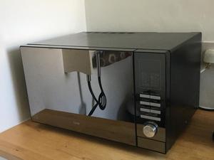 Logik microwave 800w