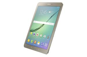 SM-T819NZDEBTU Samsung Galaxy Tab S2 - Tablet - Android 6.0