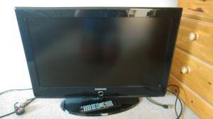 Samsung. 32 inch tv