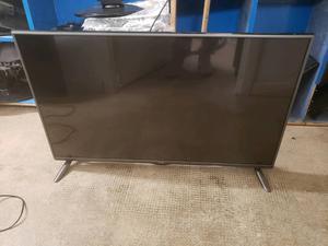 LG 42 inch Full HD p LED TV