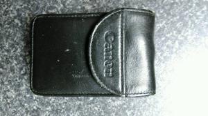 Canon IXUS 35MM
