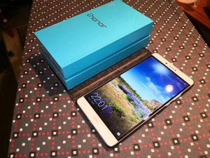 """Huawei Honor Note GB 6.6"""" Phablet"""