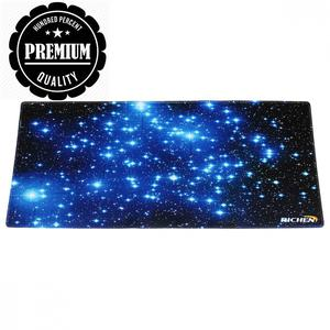 RICHEN Gaming Mouse Pad Mat, Extra Large Size, Waterproof