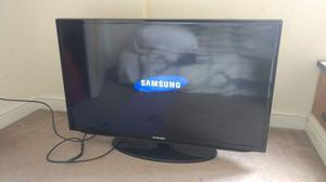 SAMSUNG UE32EH-INCH LED TV (OPEN TO OFFERS)