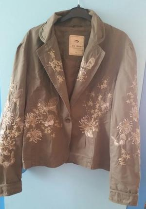 Women's jacket in a perfect condition, size xl