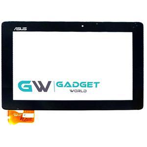 Asus Memo Pad Smart 10 ME301 K001 Touch Screen Digitizer